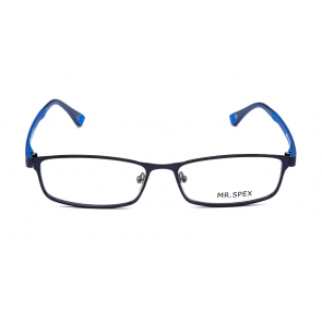 MR.SPEX Z6802 Blue Frame