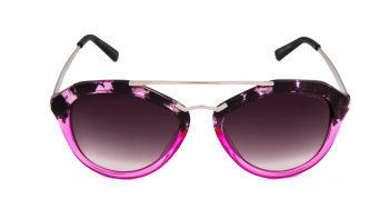 Vintage Elements 15042 Purple pink Sunglass