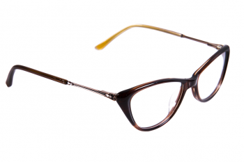 Mr.Spex 6005 brown Frame
