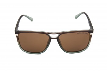 VINTAGE ELEMENTS 6051 brown Sunglass