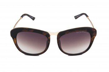 VINTAGE ELEMENTS 7813 brown Sunglass