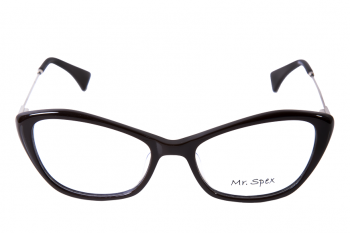 Mr.Spex 8021 brown Frame