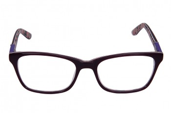 MR.SPEX 8102 Purple Frame