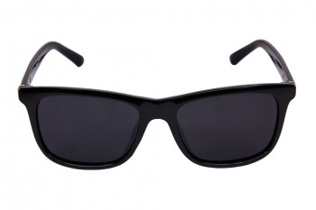 Vintage Elements 8137 black Sunglass