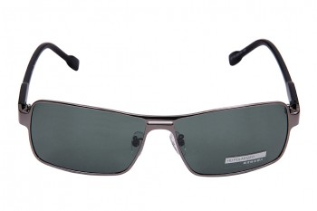 Vintage Elements 87174 Grey Sunglass
