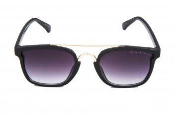 VINTAGE ELEMENTS 97070 black Sunglass