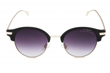 VINTAGE ELEMENTS 97114 golden Sunglass