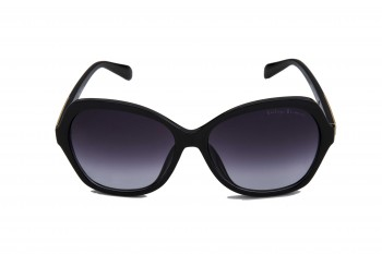 VINTAGE ELEMENTS 9752 black Sunglass