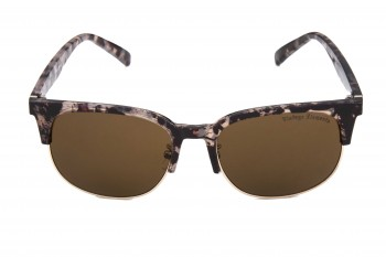 VINTAGE ELEMENTS A90 black shaded Sunglass