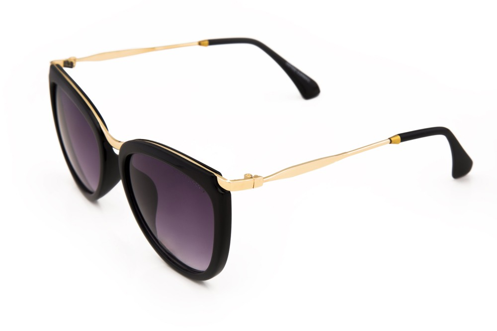 2a770a6bce9b Buy prescription Rx sunglasses for men and women in india at low prices