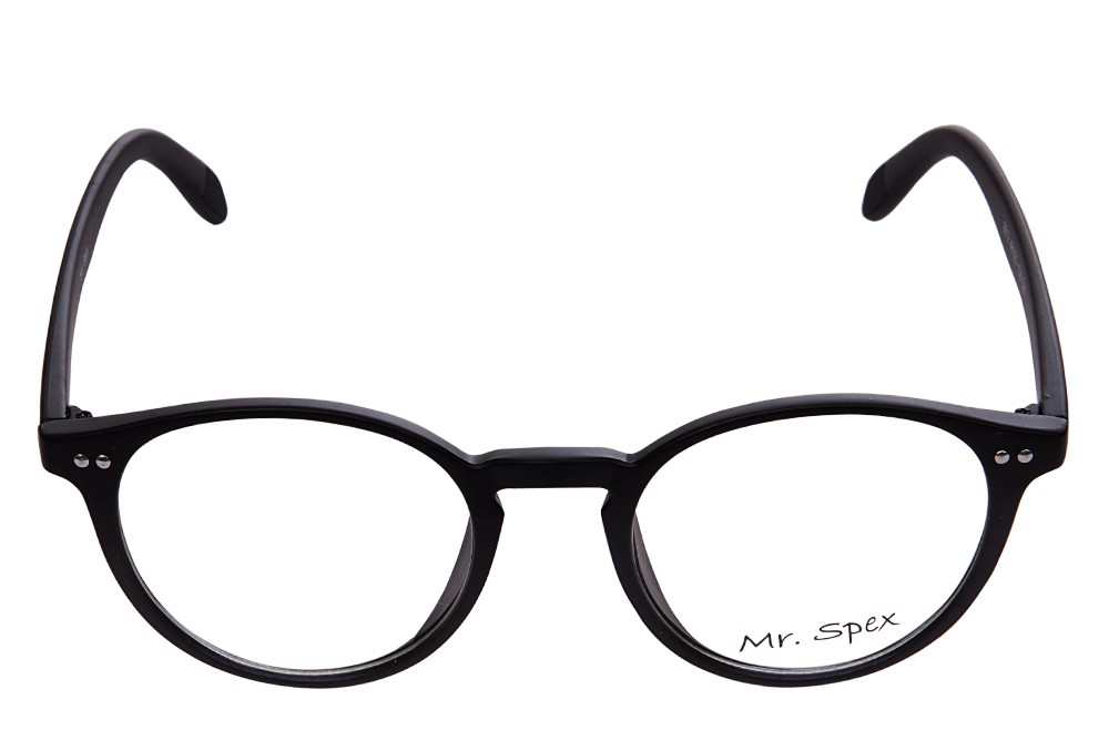 Eyeglasses Frames: Buy Spectacles, Optical Frames Online for Men ...