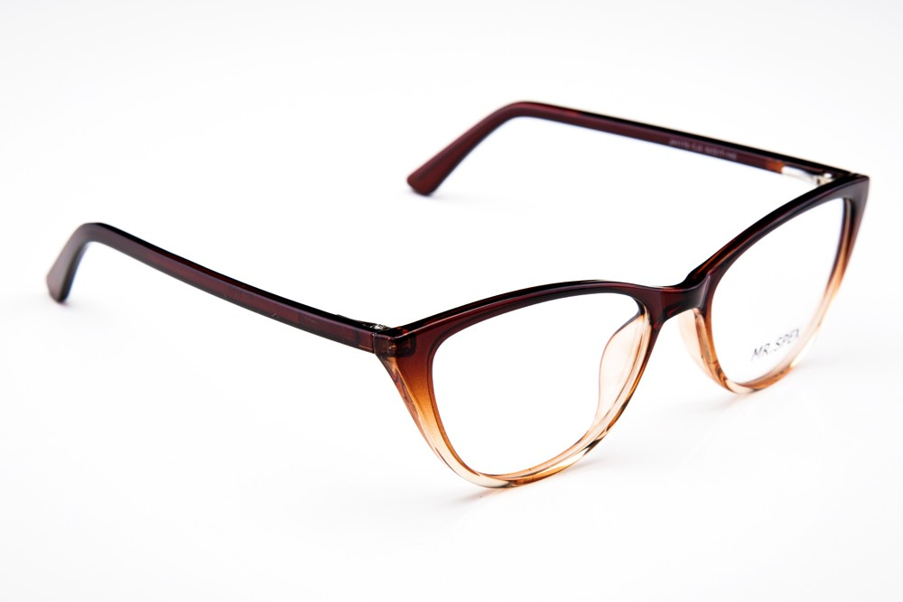 Buy Cat Eye Glasses And Frames Online At Cheap Prices In India