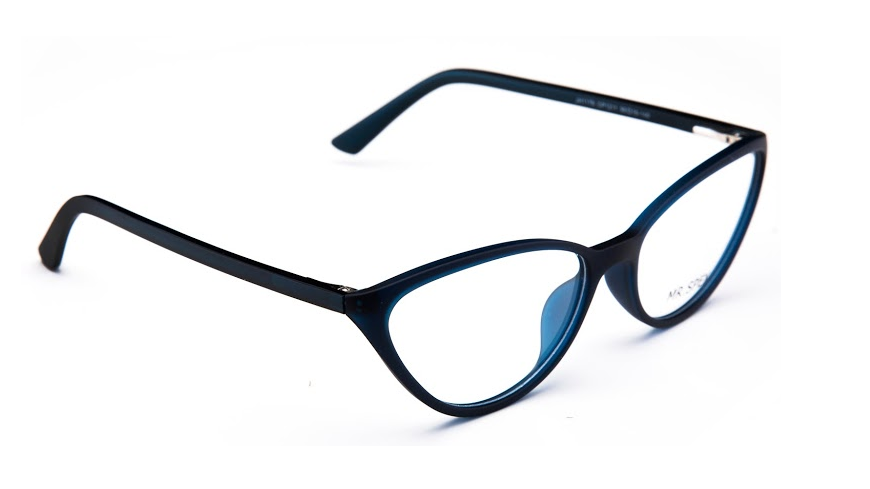 7a9e01e6ffc Buy Cat eye glasses and frames online at cheap prices in India