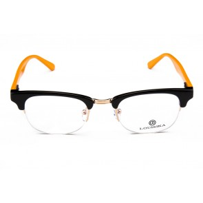 LOUISIKA 1202 Black&Golden Frame