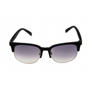 VINTAGE ELEMENTS 185 black Sunglass