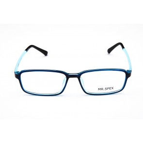 MR.SPEX 2232 Blue Frame