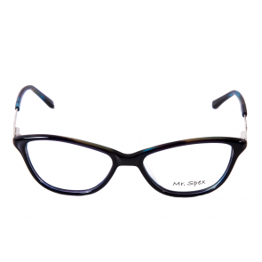 Mr.Spex 25003 blue Frame