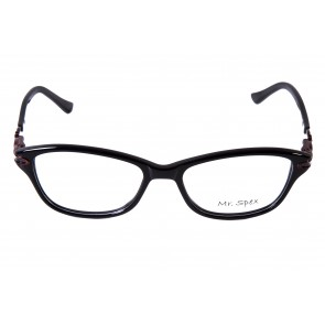 Mr.Spex 25018 black Frame