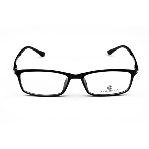 LOUISIKA 3033 Black Frame