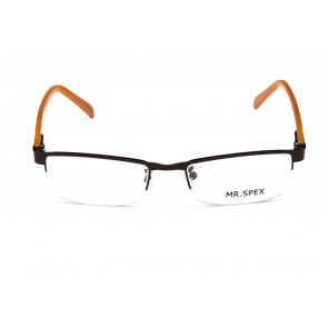 MR.SPEX 3101 Brown Frame