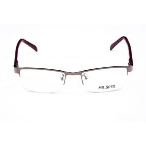 MR.SPEX 3101 Grey Frame