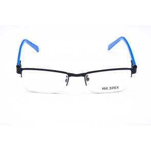 MR.SPEX 3101 Blue Frame