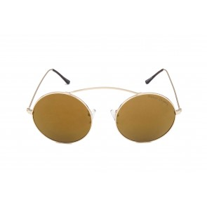 VINTAGE ELEMENTS 3242 golden Sunglass