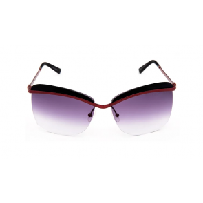 Vintage Elements S3705 Voilet red Sunglass