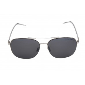 VINTAGE ELEMENTS 5222 silver Sunglass
