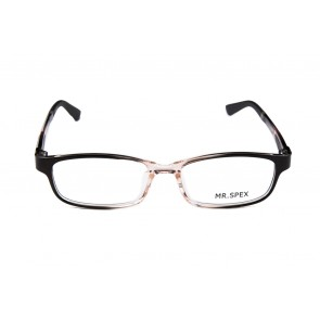 47363128d2f Buy Women Designer Prescription Eye Glasses frames Online india ...