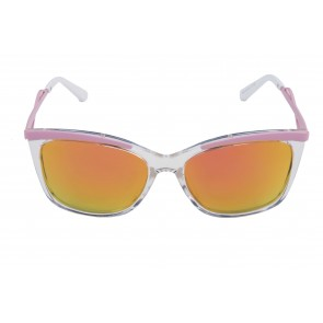 VINTAGE ELEMENTS 6588 pink Sunglass