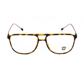 SABIC 7305 Brown Frame