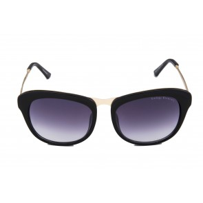 VINTAGE ELEMENTS 7813 black Sunglass