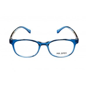 4ca3ae05f68 Buy kids designer prescription eyeglasses frames online india