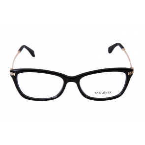 Mr.Spex 8575 black Frame