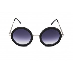 VINTAGE ELEMENTS 8721 black Sunglass