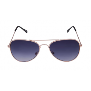 BOB SUNGLASS 9505 Golden Sunglass