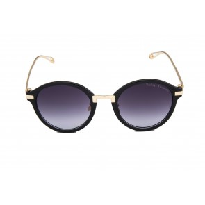 VINTAGE ELEMENTS 9704 black Sunglass