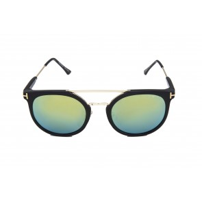 VINTAGE ELEMENTS 97086 black Sunglass