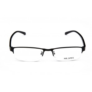 MR.SPEX 9721 Matt Black Frame