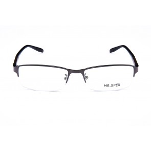 MR.SPEX L9736 Grey Frame