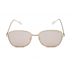 VINTAGE ELEMENTS 9868 golden Sunglass