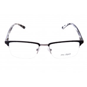 Mr.Spex v2609 grey Frame