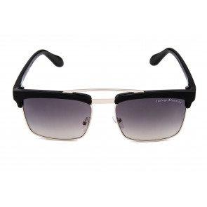 VINTAGE ELEMENTS A93 black Sunglass