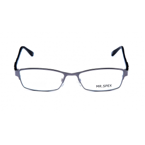MR.SPEX F1264 Grey Frame