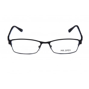 MR.SPEX F1264 Black Frame