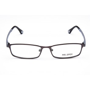 MR.SPEX Z6802 Black Frame
