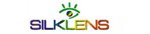 Silklens Contact Lenses